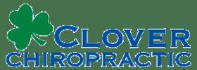 Chiropractic Neenah WI Clover Chiropractic LLC
